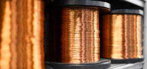 Saiba quais as diferentes aplicações e características da chapa de cobre