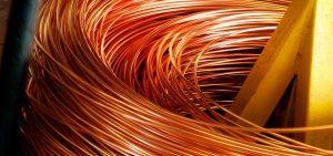 Saiba quais as principais aplicações para a bobina de cobre