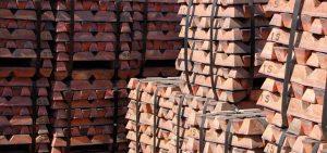 Descubra as principais aplicações do barramento de cobre