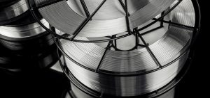 Veja os principais setores de aplicação da bobina de latão
